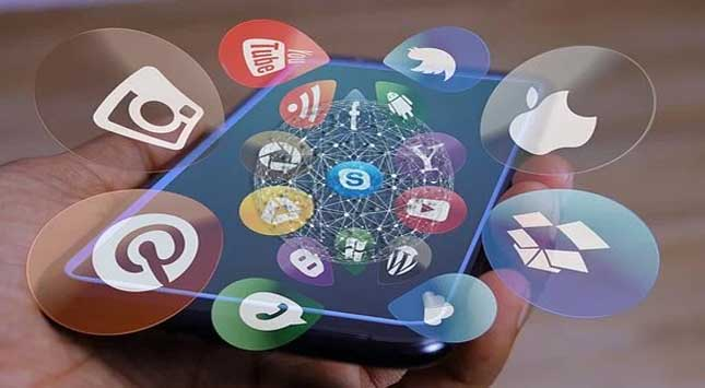 Useful SEO Tips to Get Mobile Apps