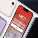 XNSPY for Android