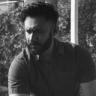 <strong>Saif Malik</strong>