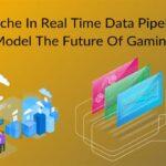 Future of Gaming