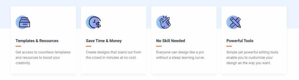Introduction to DesignCap