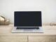 Laptops to Use for Video Editing
