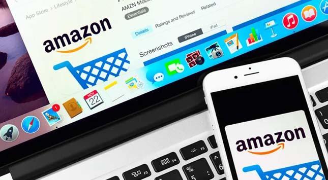 Sponsor Your Ads on Amazon