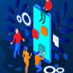 Strategic Mobile App Business