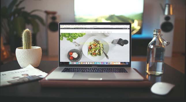 Internet Browsing Habits