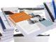 Online Document Printing