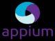 Appium Mobile Testing