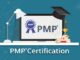 Guideline of PMP Exam