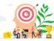 Customer Marketing Strategy