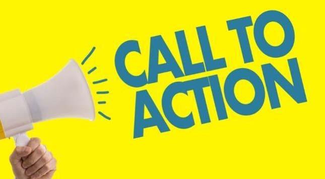 Craft Contextual Call To Action