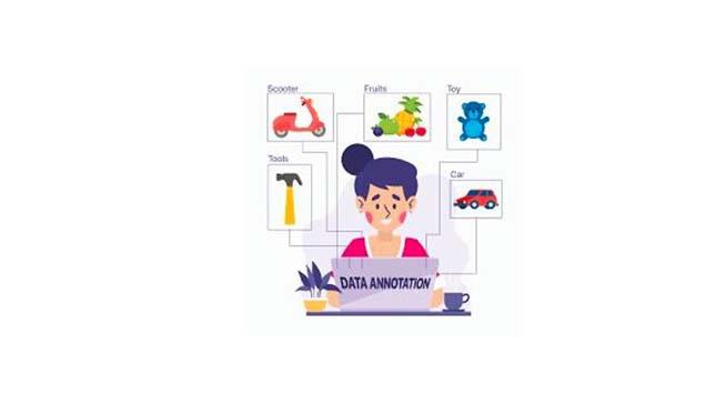 Data Labeling Companies