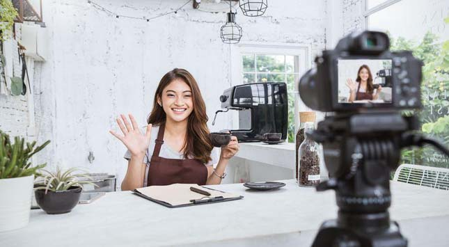 Effective Business Video Marketing Tips