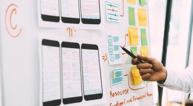 Make Your Emails Mobile Responsive