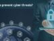 Prevent Cyber Threats