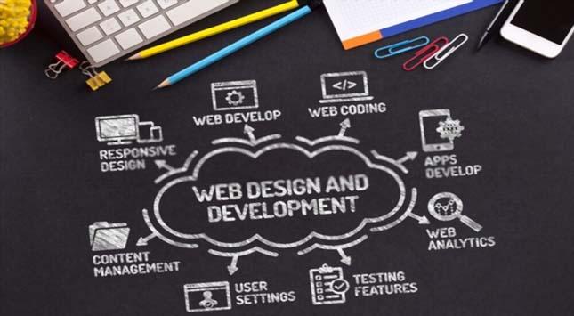 SEO and Web Development