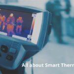 Smart Thermal Camera