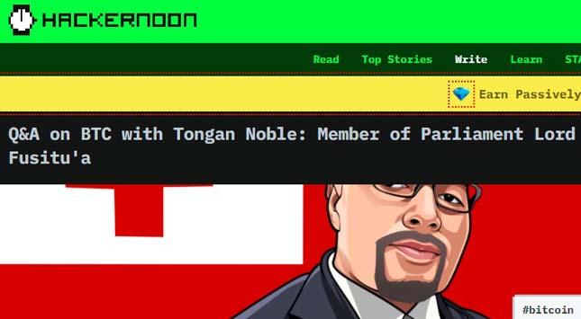 Hacker Noon