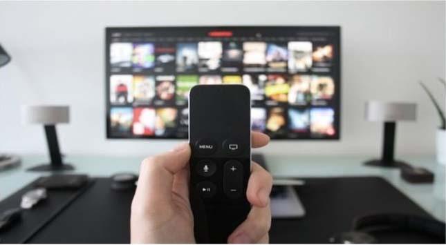 Developing Smart TV App