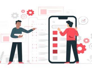 Successful Mobile App