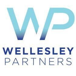 Wellesley Partners