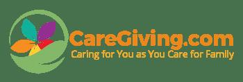 caregivingcom