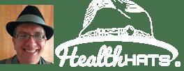 Danny van Leeuwen Health Hats