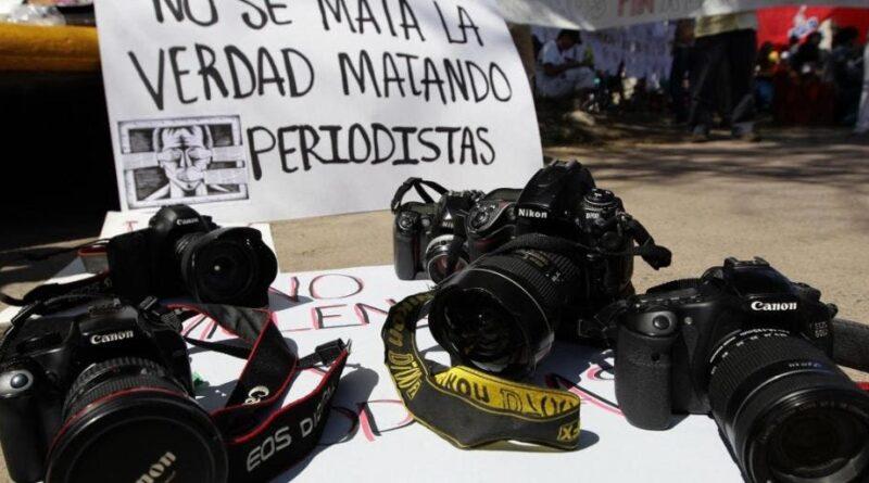 Exige CNDH Reforzar la Protección a Defensores DDHH y Periodistas