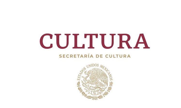 Abre el Sistema de Apoyos a la Creación y Proyectos Culturales Convocatoria en artes 2021