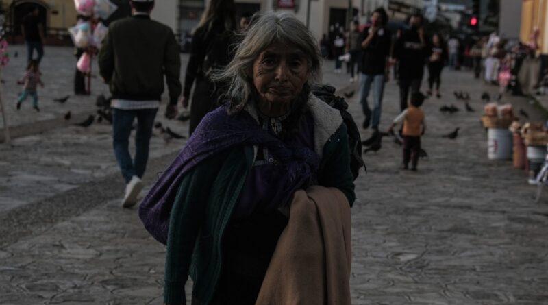 Persiste en México Mentalidad de Sumisión y Racismo