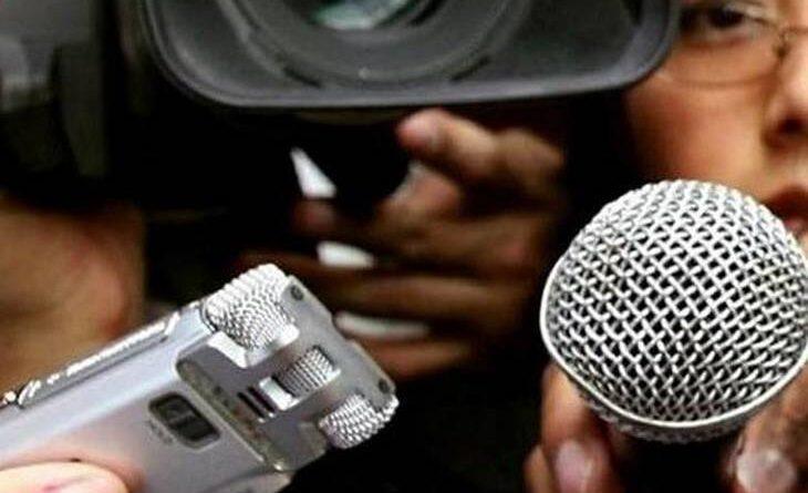 INAI, Respetuoso de la Libertad de Expresión y Aliado de Ejercicio Periodístico