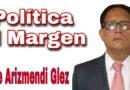 PolíticaAlMargen