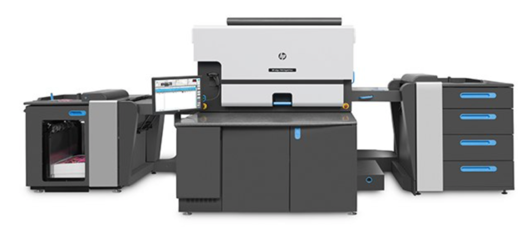 Digital Printing Services in Maryland, DC and Virginia