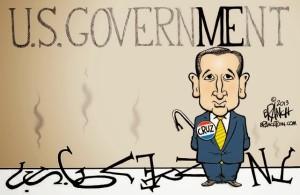 ted-cruz-me-me-me-shutdown-10-17-13-web