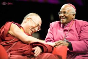 dalai20lama20and20desmo