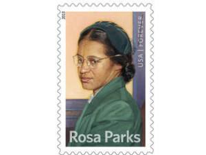 rosa_parks_stamp_20130204170341_320_240