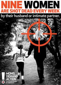 Domestic-Violence-9Women-1_Meme-noURL
