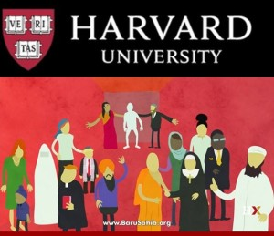 Harvard-comes-up-with-FREE-Online-Course-to-promote-Religious-Literacy-fight-Misunderstandings