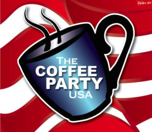 Coffee_Party_USA