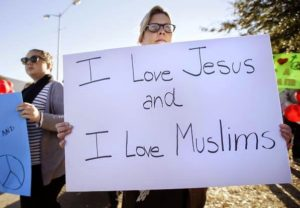 muslim-conference_41768025_429020