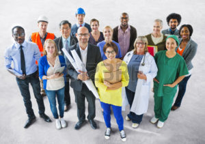 28946979-diverse-multiethnic-people-with-different-jobs