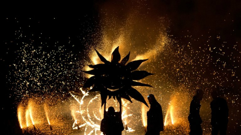 Find out what is the magic of Imbolc