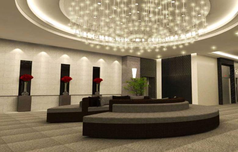 Condo for Sale Mandaluyong - FAME Residences