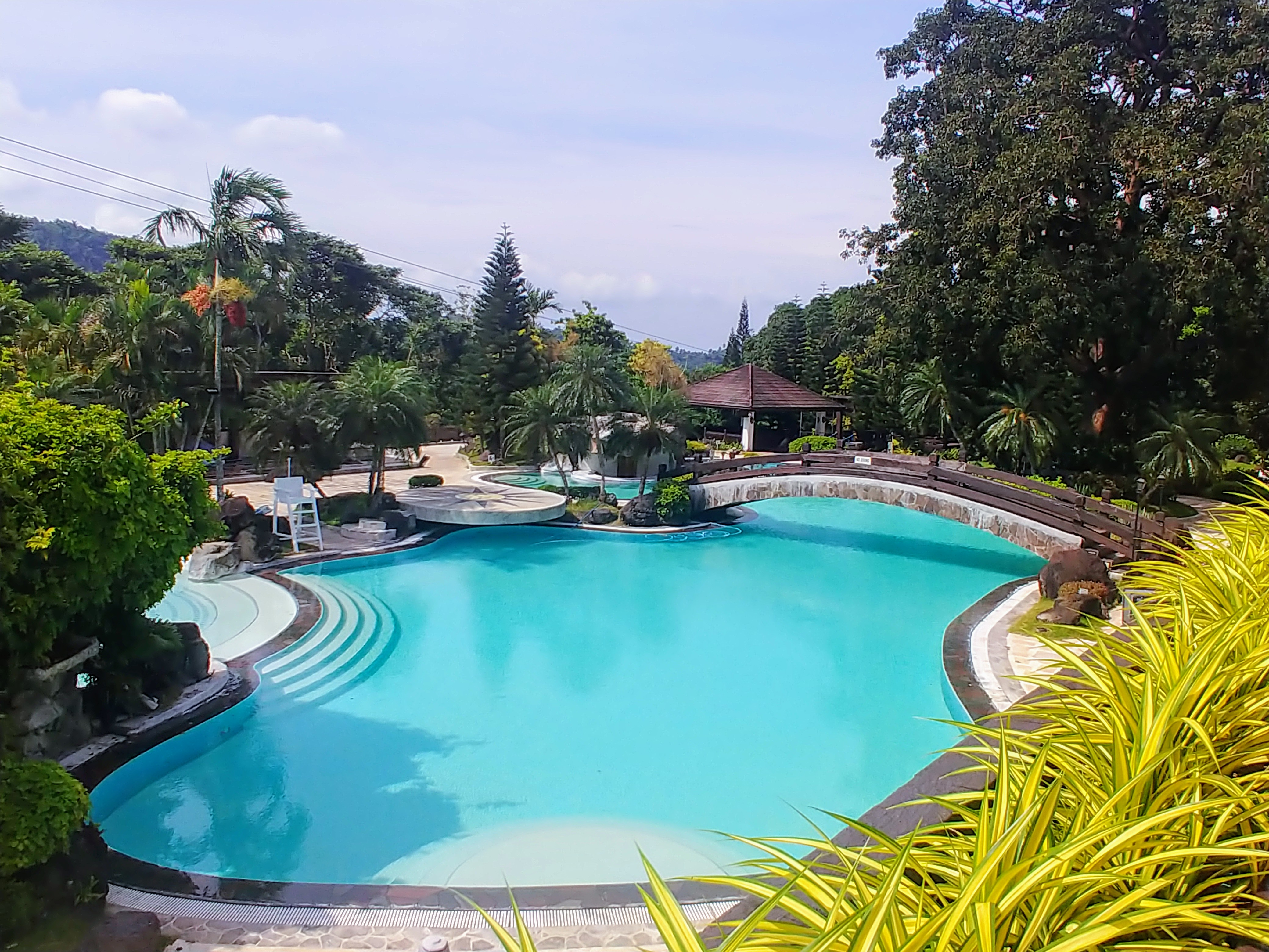 Tagaytay Highlands on House & Home Philippines