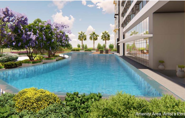 Apartments for Sale Quezon City pre-selling