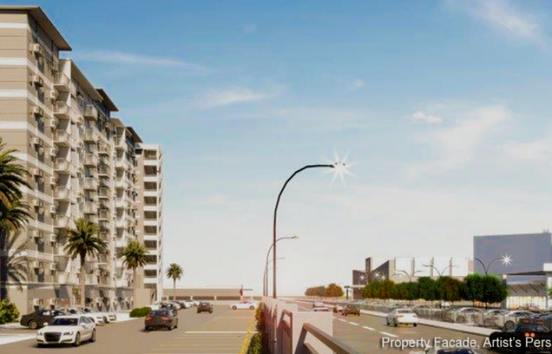 Condos for sale Bacolod