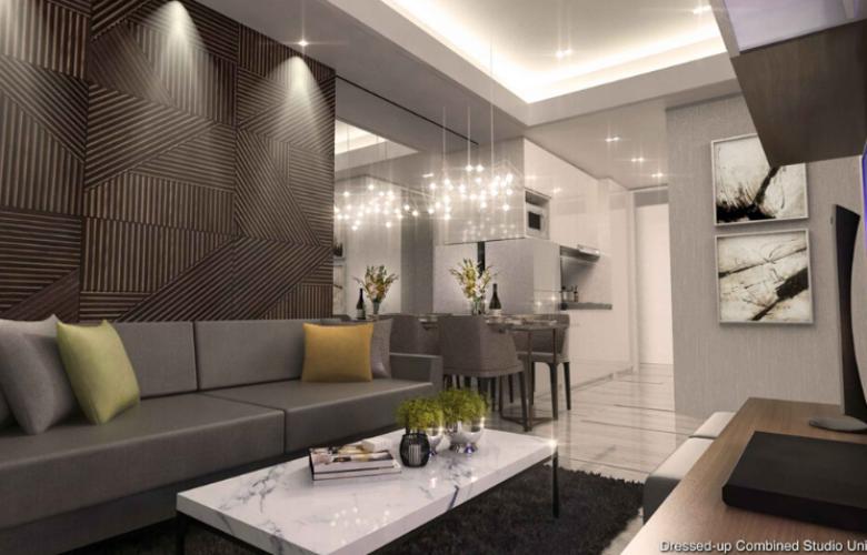 Apartment for sale Dasmarinas, Cavite