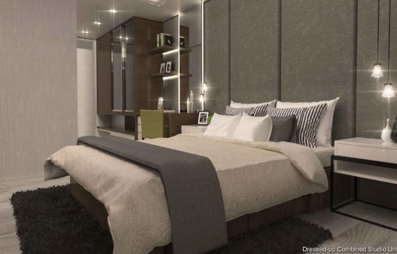 Apartment for sale Dasmarinas