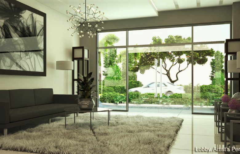 Apartments for sale in Iloilo City - Pre-Selling Off-Plan