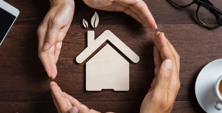 Get a mortgage in the Philippines