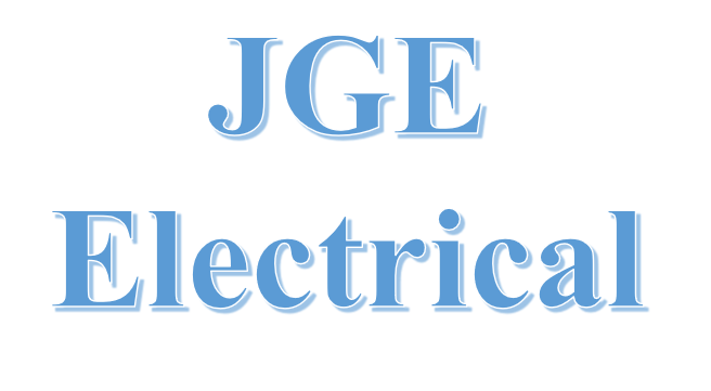 Electrician in Cavite